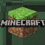 minecraft courses